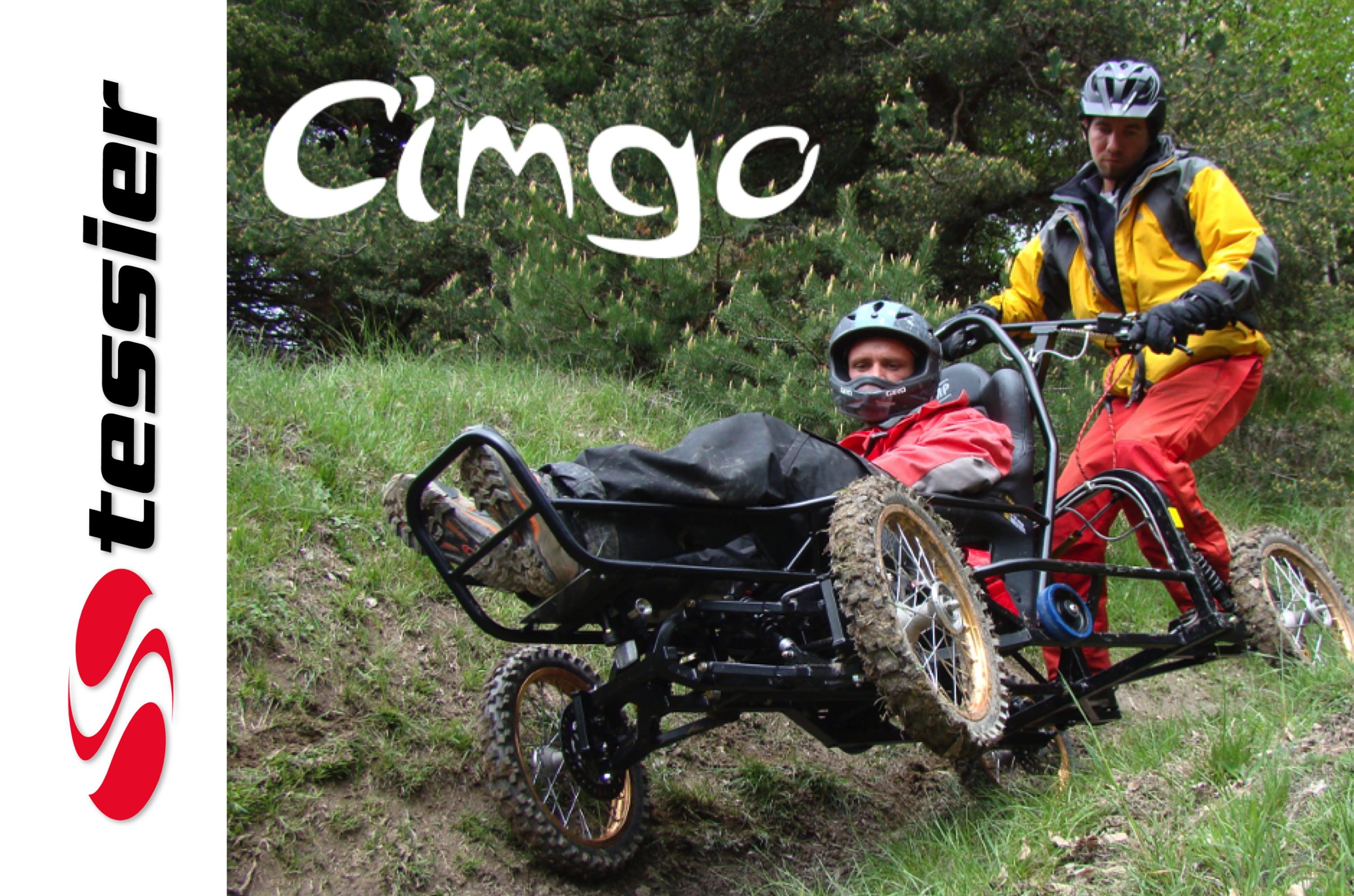 cimgo00