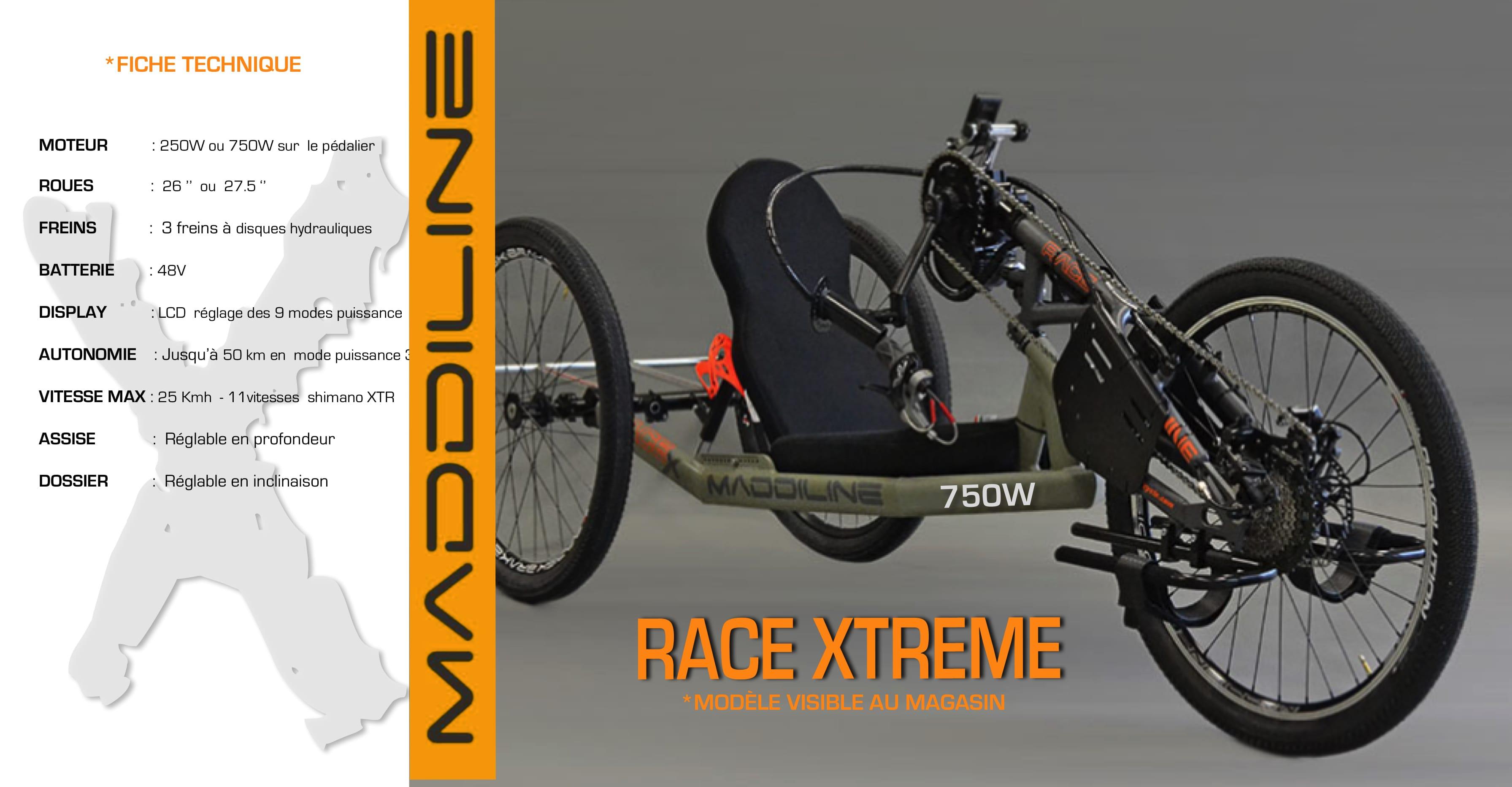racextreme02