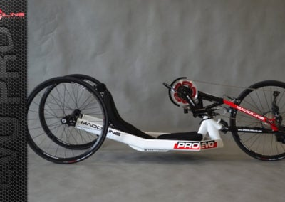evopro01