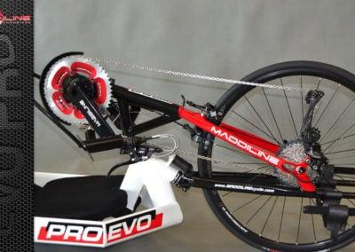 evopro05e